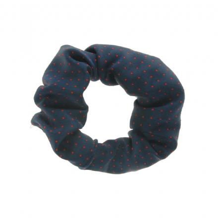Showquest Hair Scrunchie
